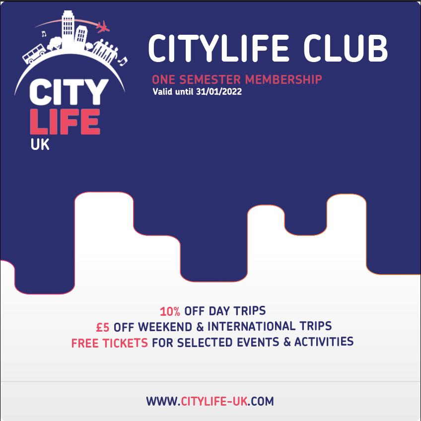 membershipcitylife-1semester
