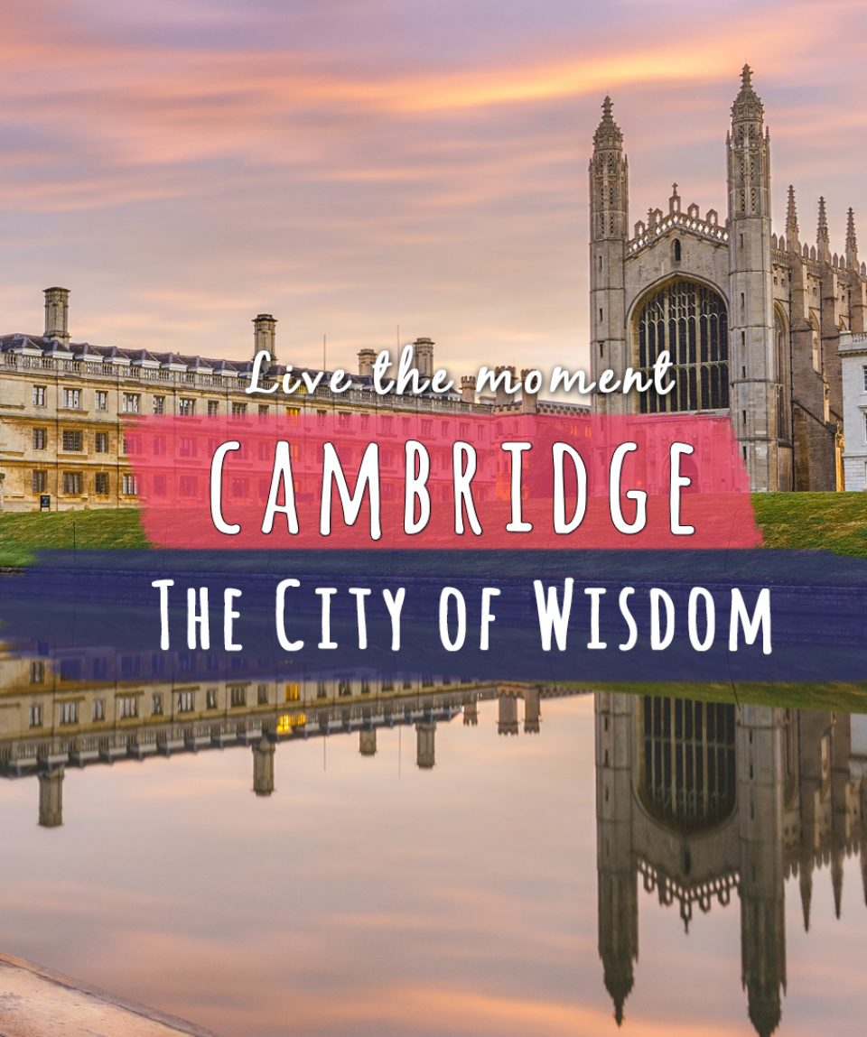 2018-Cambridge