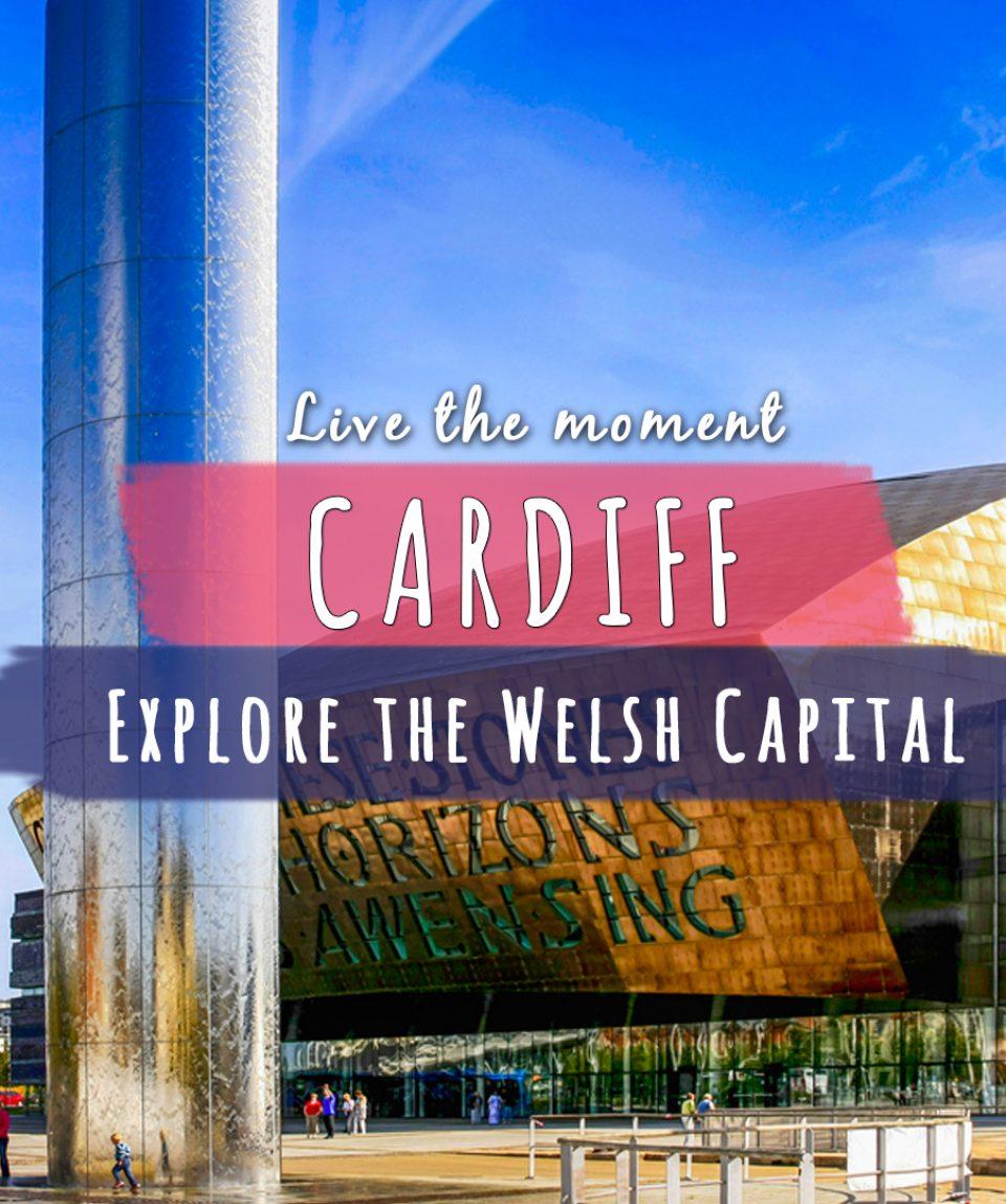 2018-Cardiff