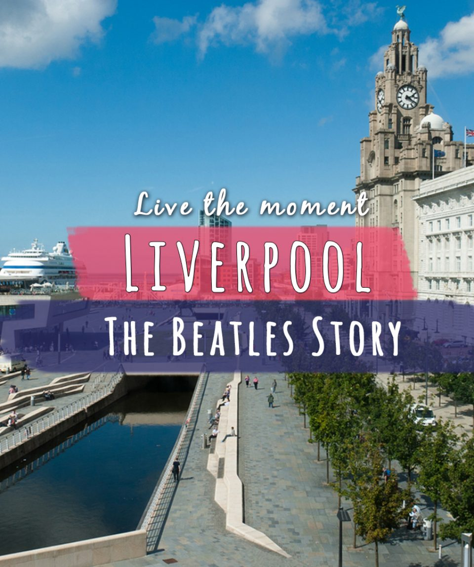 2018-Liverpool