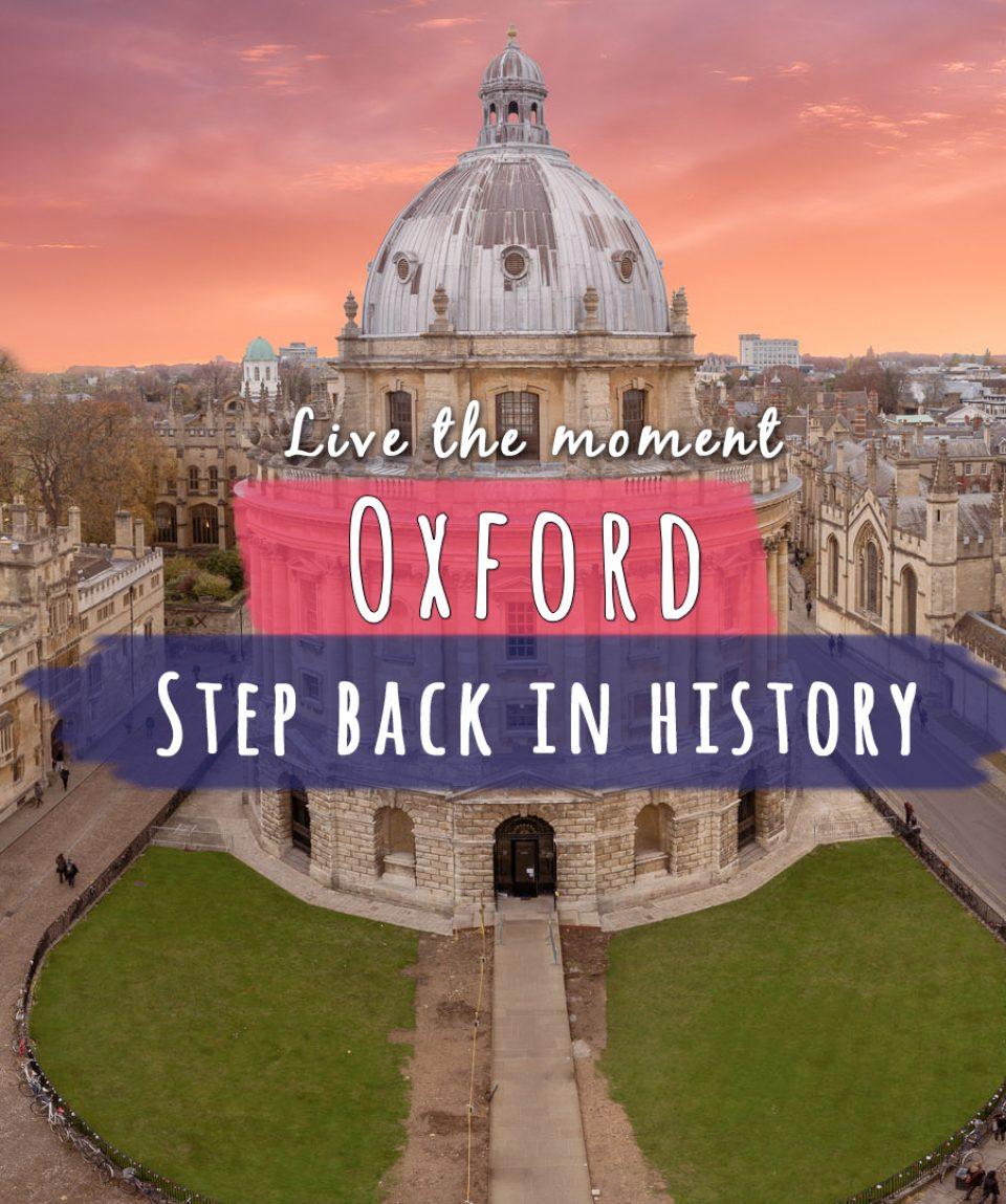 2018-Oxford