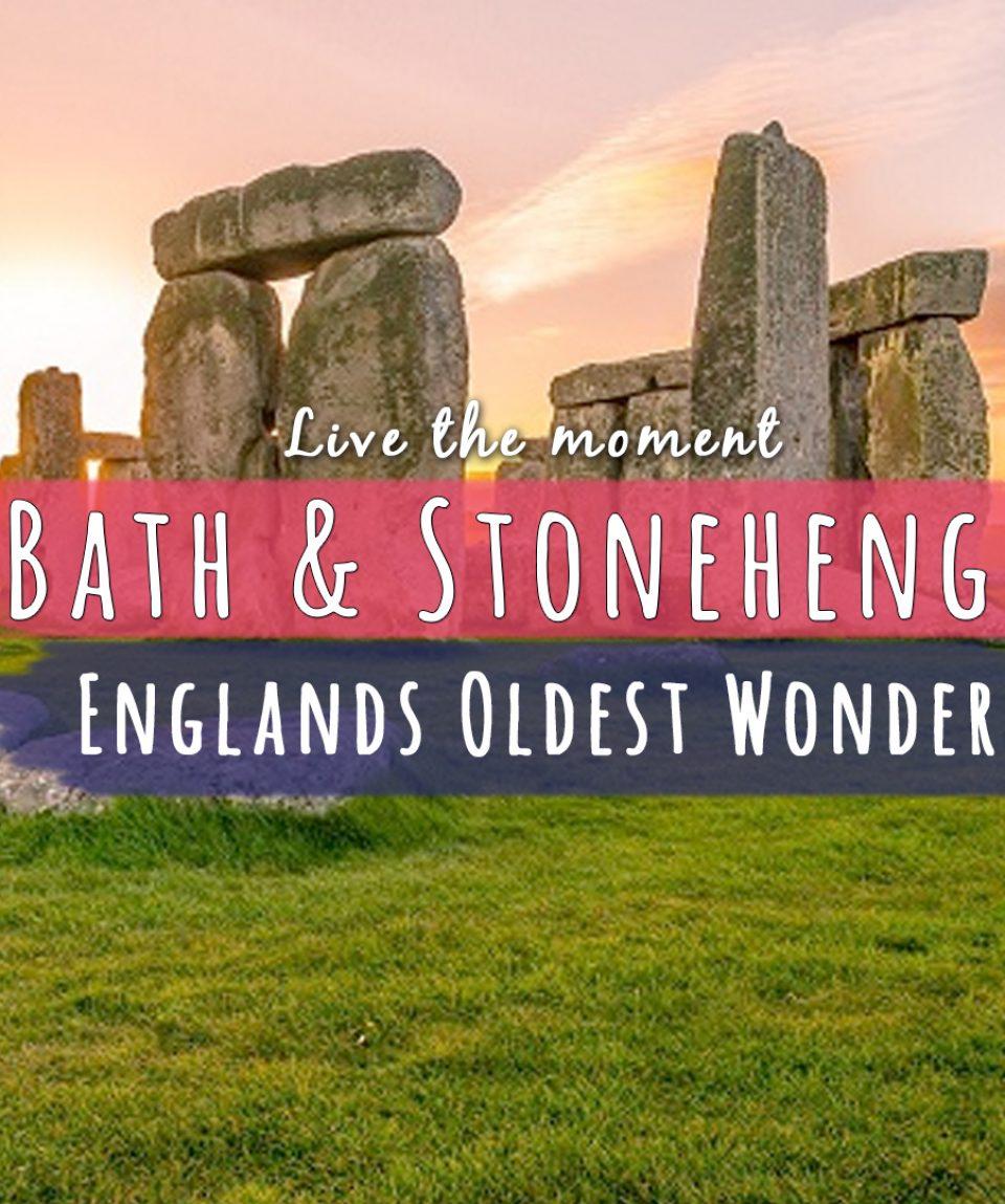 2018-Stonehenge
