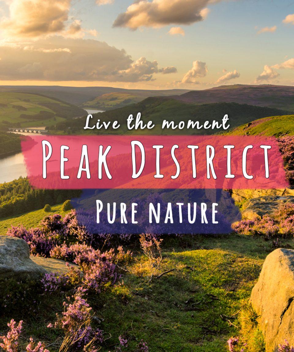 2018-peakdistrict