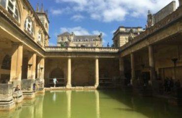 Bath-6-300x200