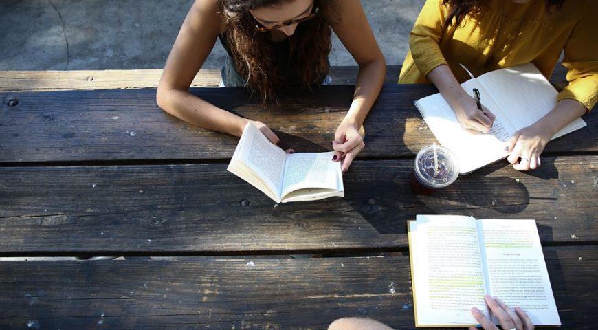 Best Study spots main pic