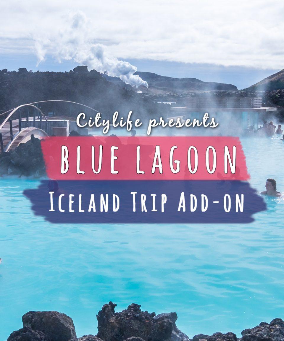 BlueLagoon-Cover