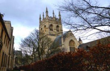 Oxford-6-300x200