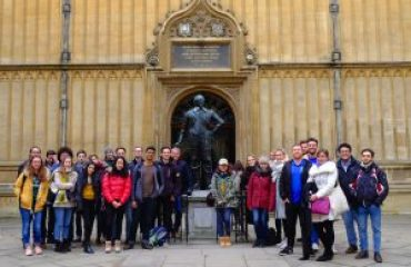 Oxford-8-300x200