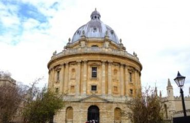Oxford-9-300x200