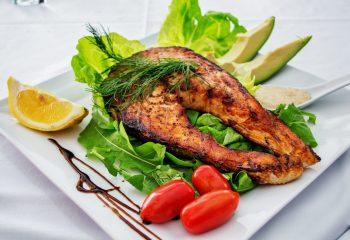 avocado-cooked-delicious-dish-262959