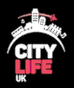 Citylife UK