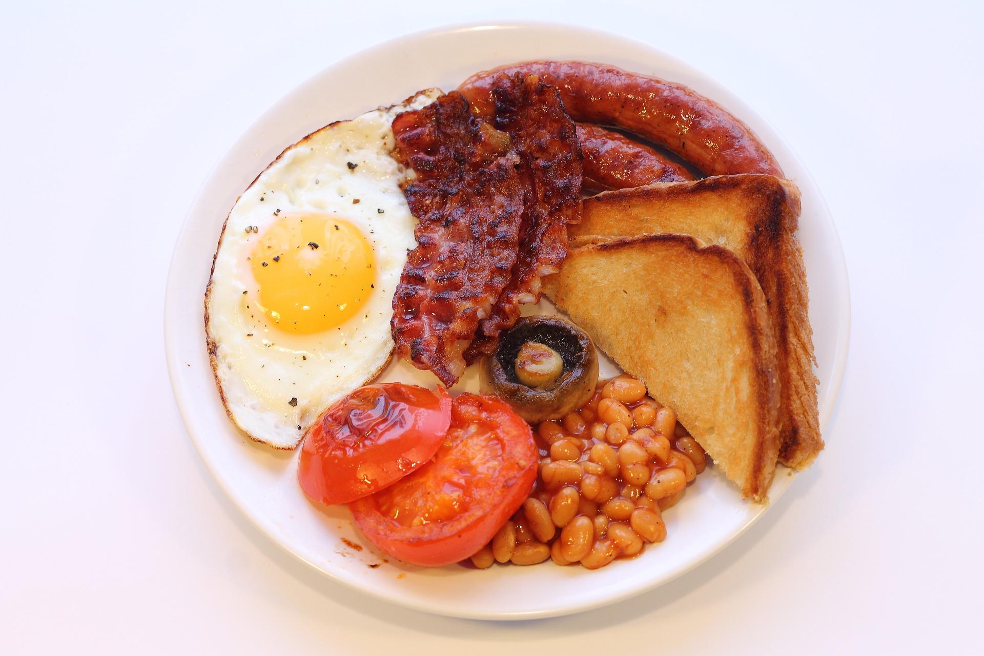 english-breakfast-2053889_1920
