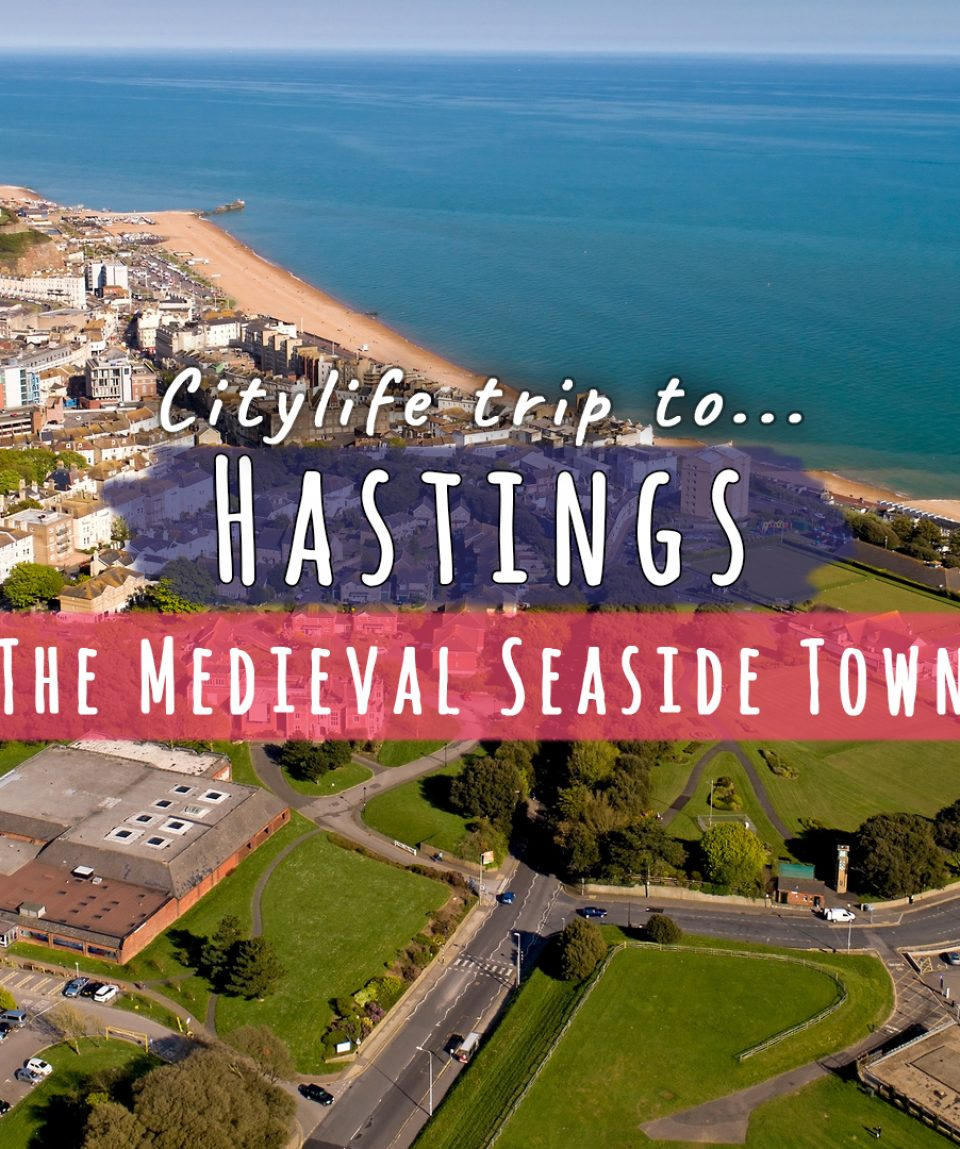 hastings-cover