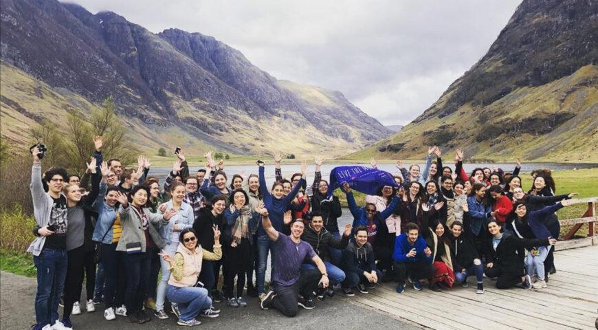 highlands-3