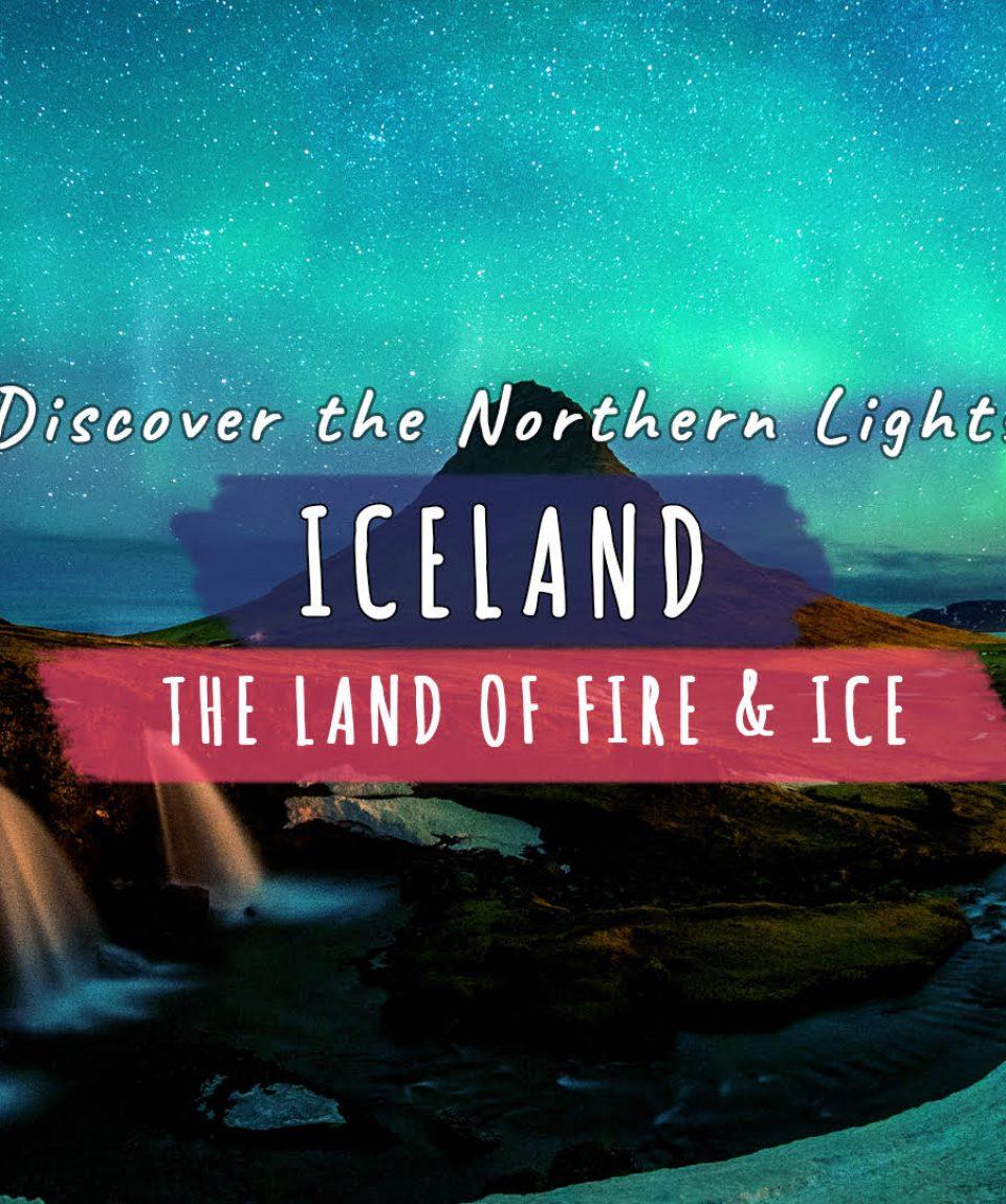 icelandcovernew