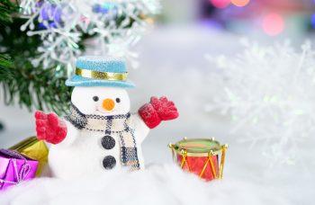 snowman-and-drum-decor-1028724