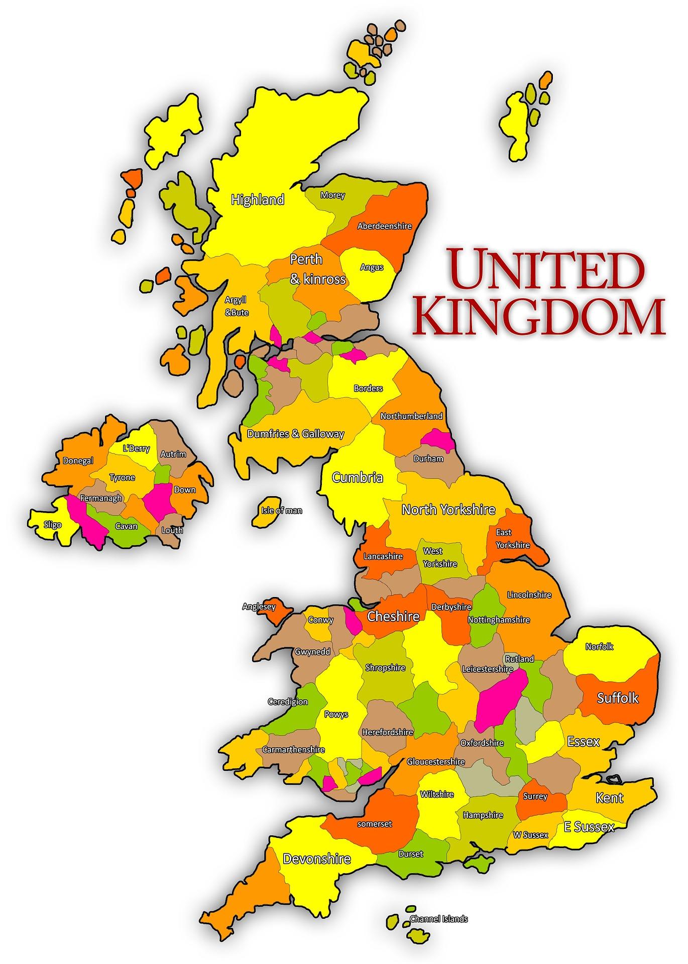united-kingdom-1356797_1920