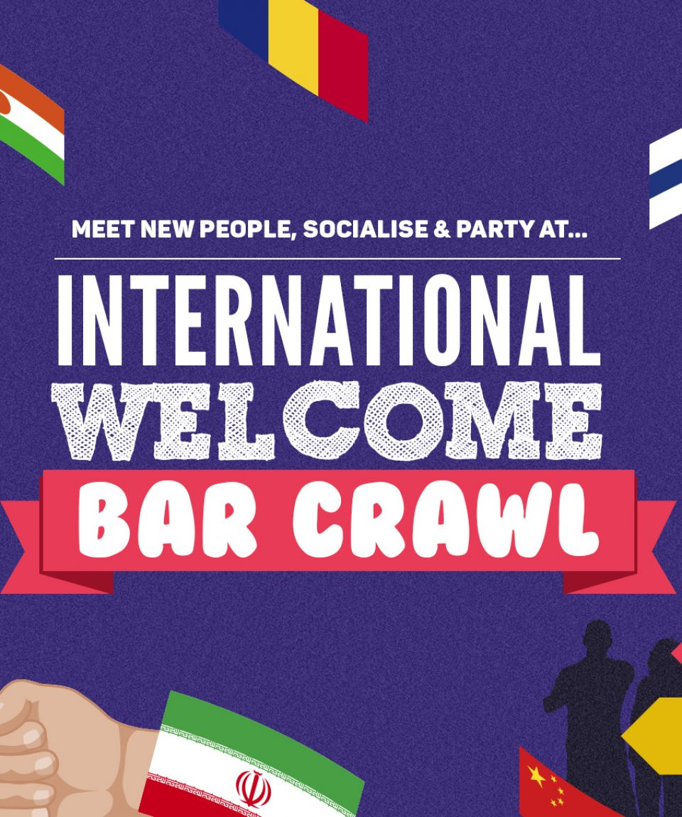 welcomebarcrawl1
