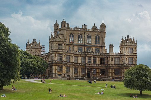 wollaton-hall-perspective
